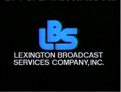 Lexington Broadcast Services Company, Inc. (1983).png