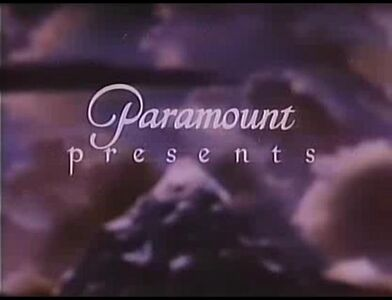 Paramount Pictures(22).jpg