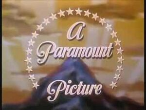 Paramount Pictures 1944 ('Lady in the Dark' Closing Variant).jpg