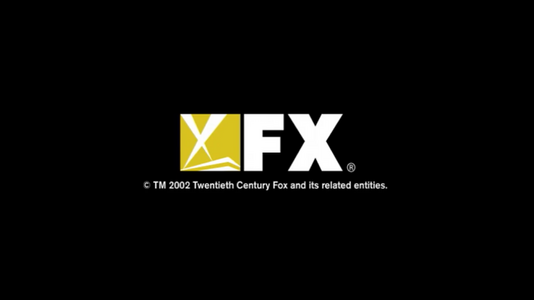 Fx networks 2002-a.png