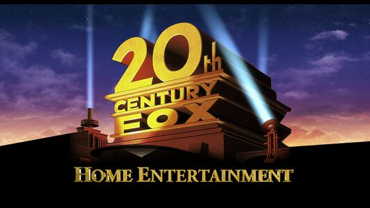 GW280H1520th Century Fox Home Entertainment (2006, Blu-ray Disc Variant)7.jpg