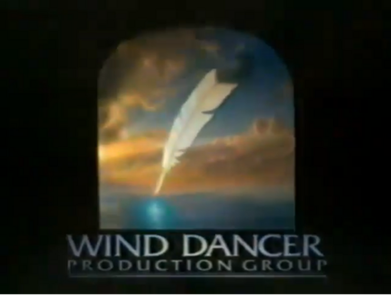 Wind Dancer Production Group (1998).png