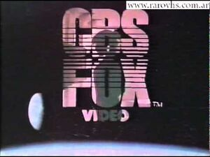 CBS FOX VIDEO (Gativideo S.A.) Presentacion.jpg