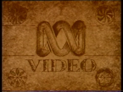ABC Video (Promo Variant) A.png