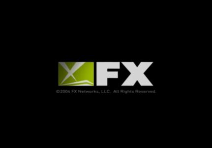 Fx networks 2004.png