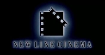 New Line Cinema(2).jpg
