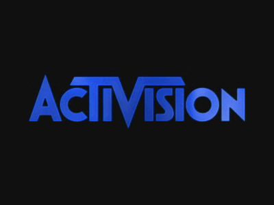 Activision (1998).png