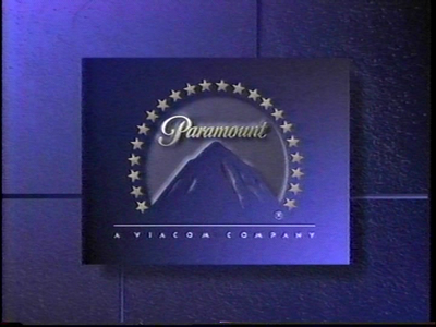 Paramount Home Video (1998) 20200901 183930.png
