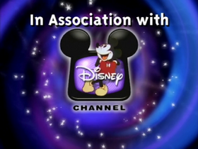 Disney Channel Originals (1997, In Association With).png