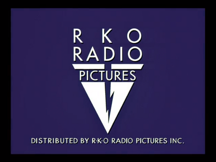 RKO Radio Pictures (1951) 2.png