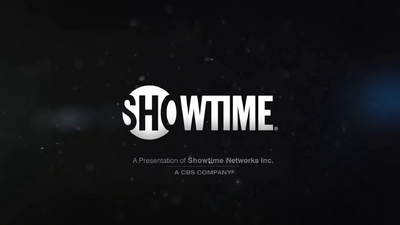 Showtime (2017, Closing).png