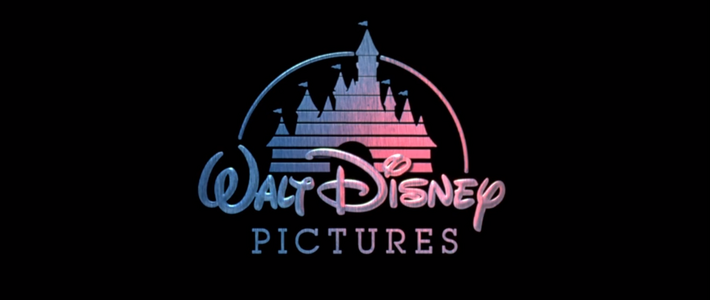 Walt Disney Pictures (The Lizzie McGuire Movie Opening).png