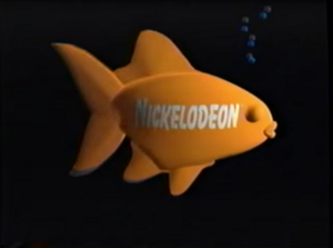 NickelodeonFish.png