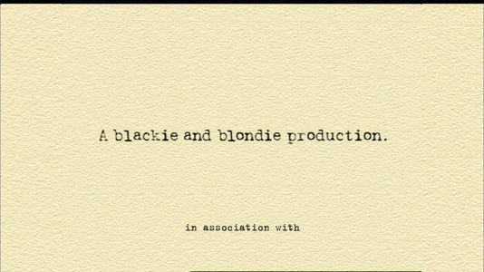 A Blackie and Blondie Production (2007).png