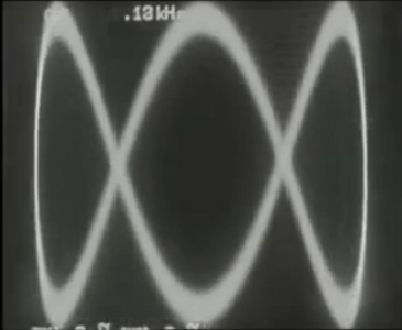 Abcaustralia1968ident.png