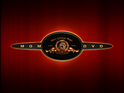 MGM DVD (2007).png