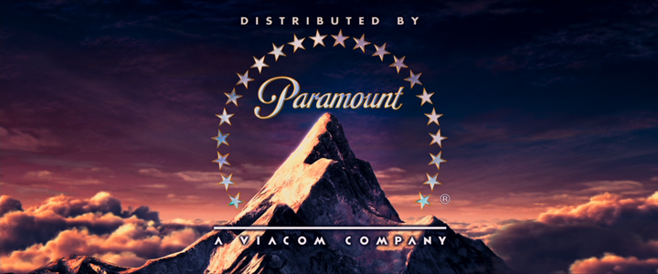 Paramount Pictures (2008, Closing).png