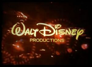 Walt Disney Production (1980) Disco.JPG.jpg