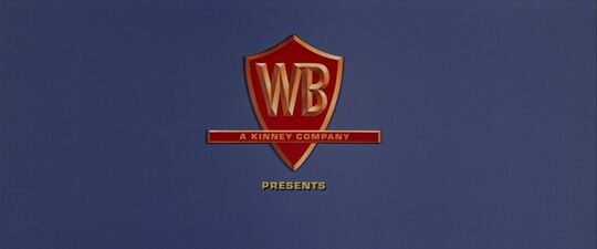Warner-bros-1971-cowboys.jpg