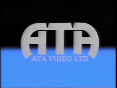 ATA Video, 2nd logo.png