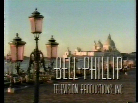 Bell-Phillip Television Productions, Inc. (2000-01-12).png