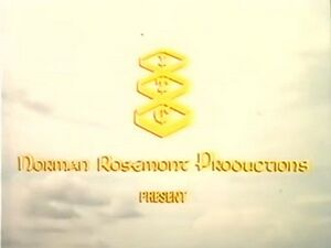 ITC and Norman Rosemont Productions Present (1975).jpeg