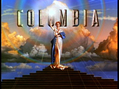 Columbia Pictures (1996).png