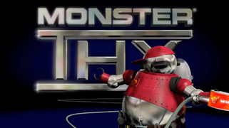 Monster THX (Moo Can).png