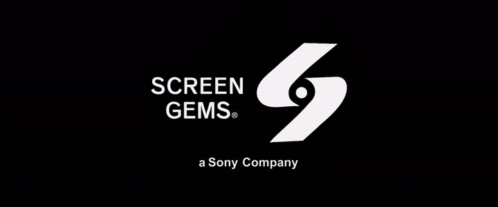 Screen Gems Pictures (2014, Closing).png