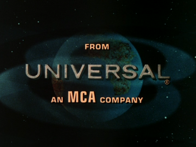 Universal Television (1978).png
