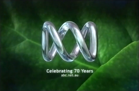 ABC200170years.png