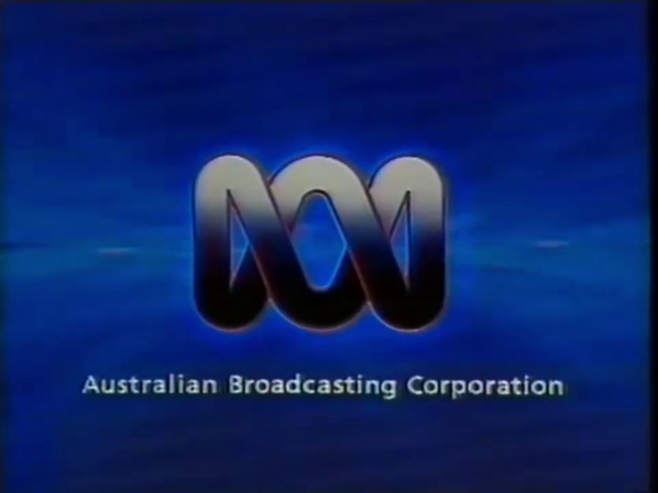 ABC Video 1983.png