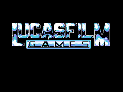 Lucasfilm Games (1990).png