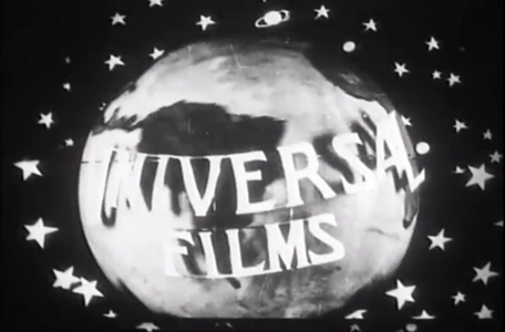 Universal(2).png