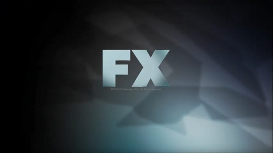 Fx networks 2010.png