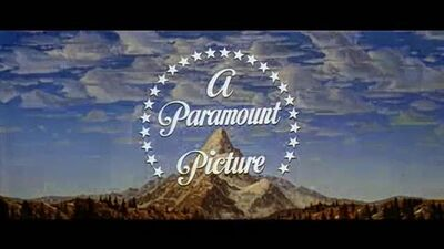 Paramount Pictures(43).jpg