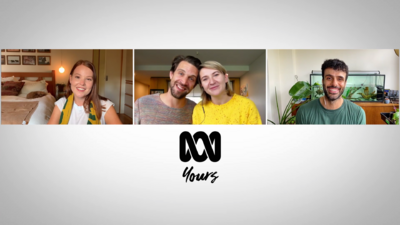 ABC2020YoursIsolationID1.png