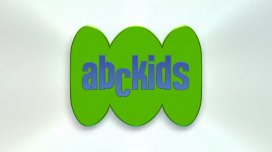 ABCKids2001o.png