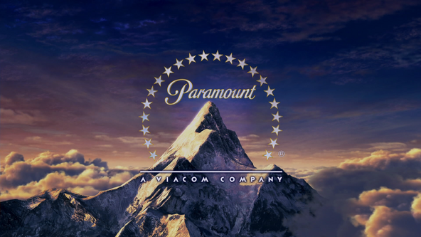Paramount Home Entertainment (2003) (Widescreen).png