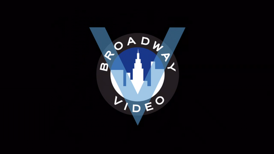 Broadway Video (2006).png