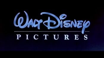 Walt Disney Pictures (1988).jpg