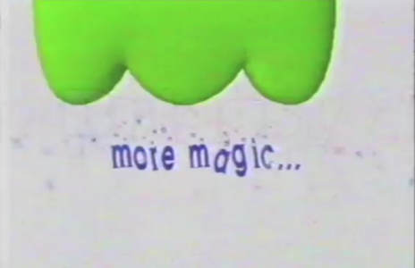 ABCKids2005idsmoremagic.png