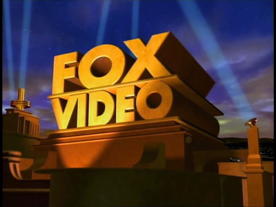 FoxVideo (1995).png