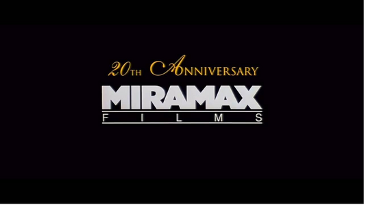 Miramax Films 20th Anniversary.png