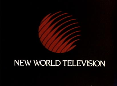 New World Entertainment (1984-89) A.png
