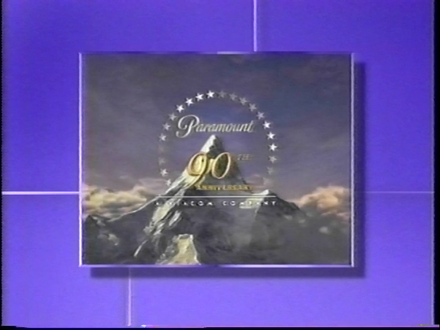 Paramount Home Entertainment (2002) (A).png