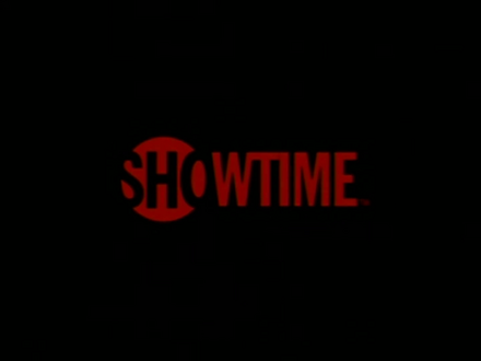 Showtime (2000).png