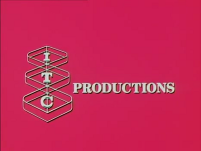 ITC Productions (1983).png