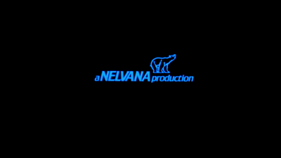 Nelvana 'Rock & Rule' (Opening) (16x9).png