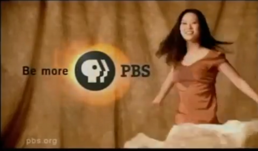 PBS Young Woman 2003.png